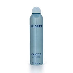Selvert Aquawear - Spray